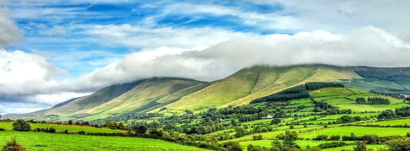 All the best things to see in Tipperary Ireland