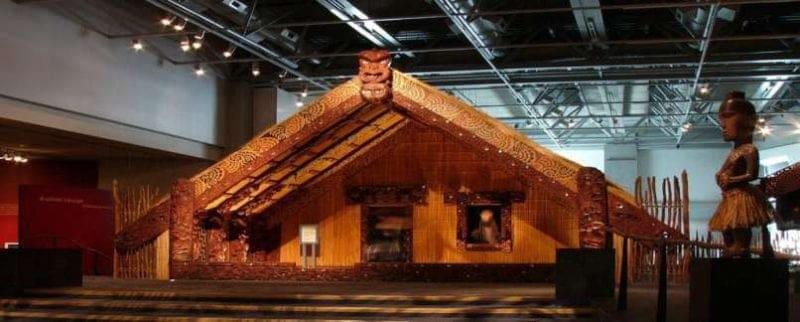 kia ora welcome to new zealand a traditional maori greeting