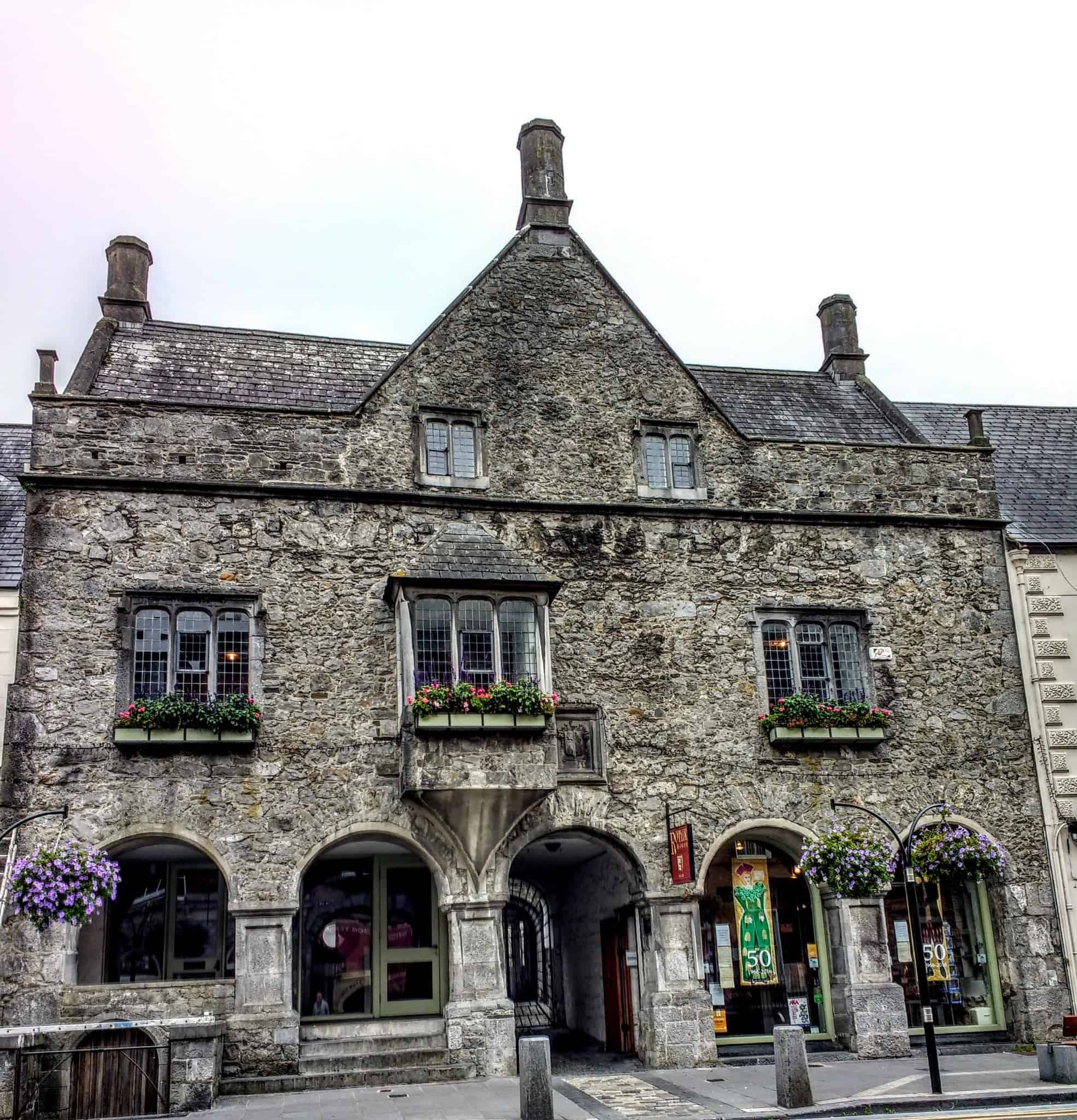 The Ultimate List of awesome things to do in Kilkenny, Ireland
