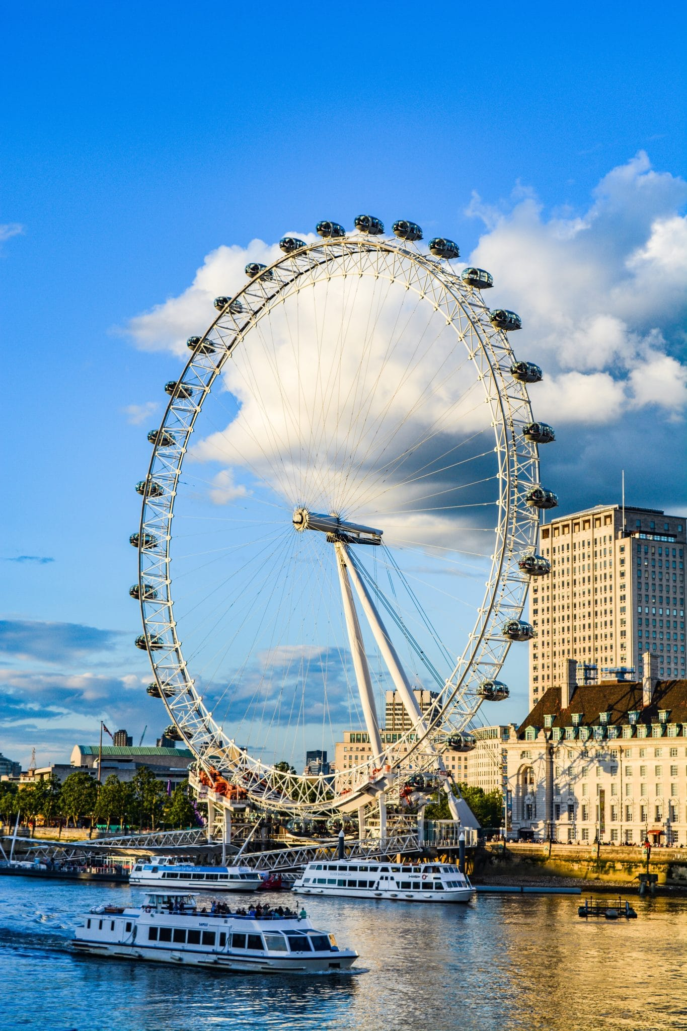 Ultimate 2 Days in London Itinerary 13 awesome sites to see
