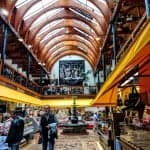 Best tips for Visiting the Limerick Milk Market in Ireland