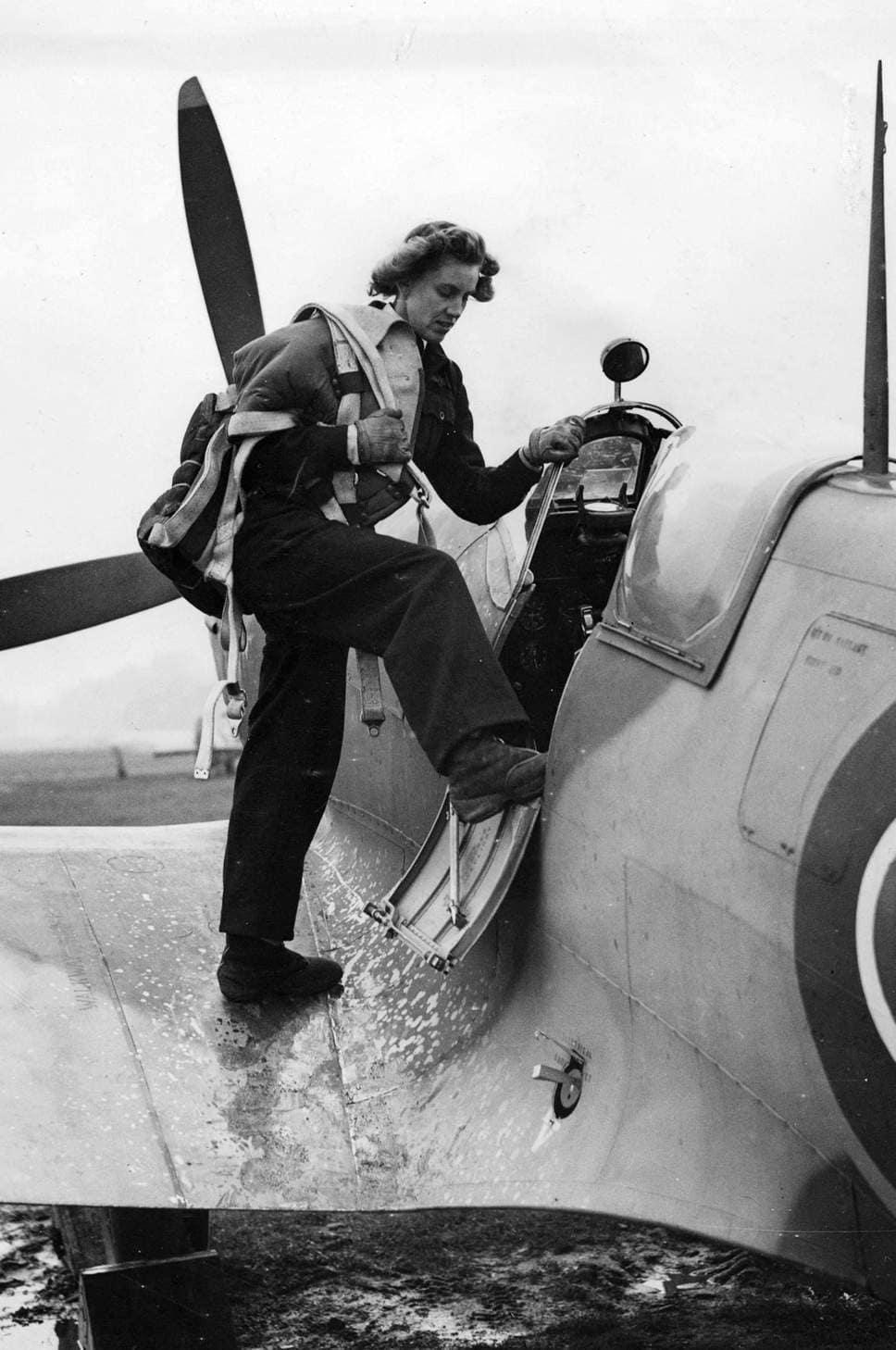 Museum of Berkshire Aviation a hidden treasure in Reading England