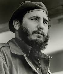 Fidel Castro - 25 things about Cuba you need to know