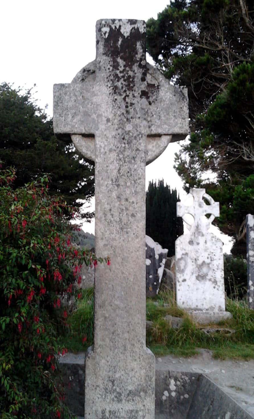 Visiting Glendalough Walks & Ireland's Superb Monastic Site