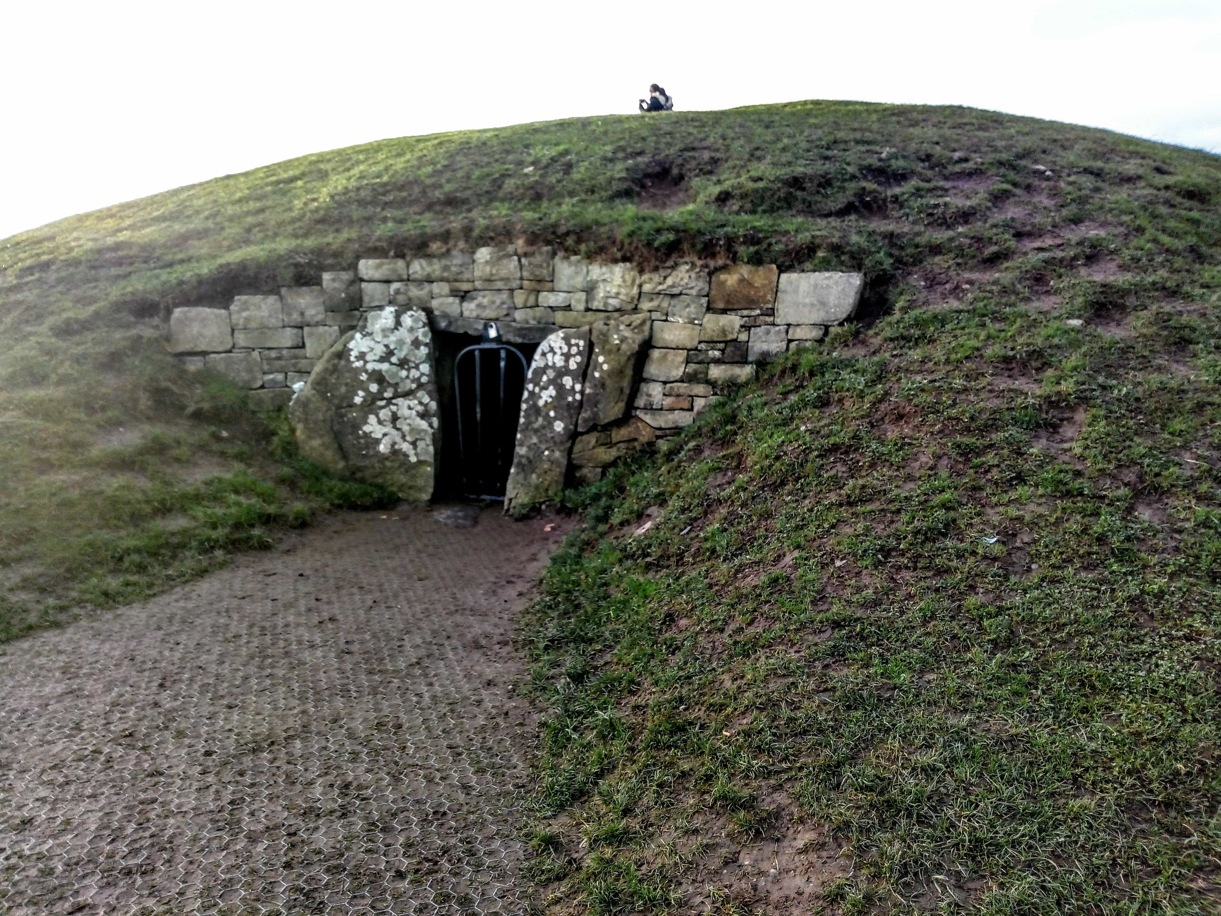 4 Fascinating Historical sites - places to see in Ireland near Dublin