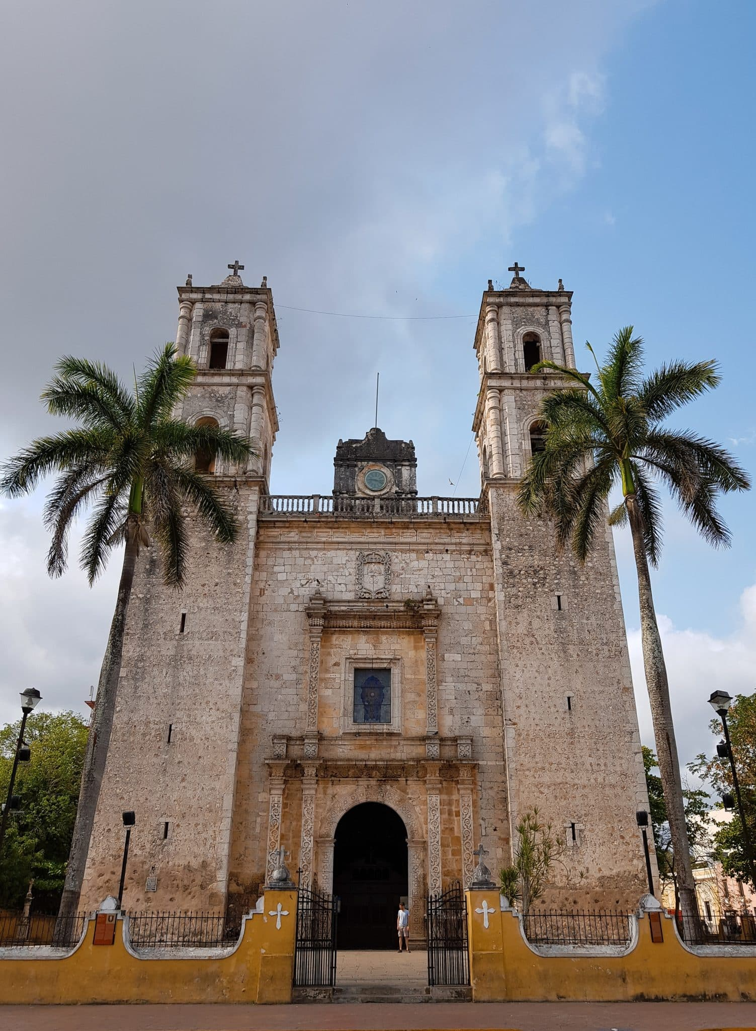 Visiting Merida Mexico | What to do in Merida