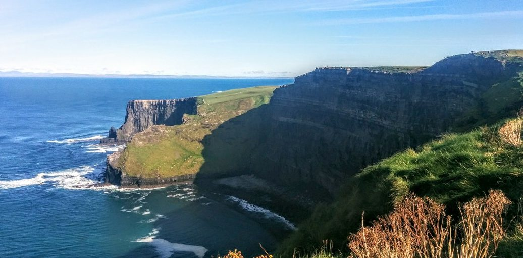 13 Tourist traps in Ireland and their alternatives