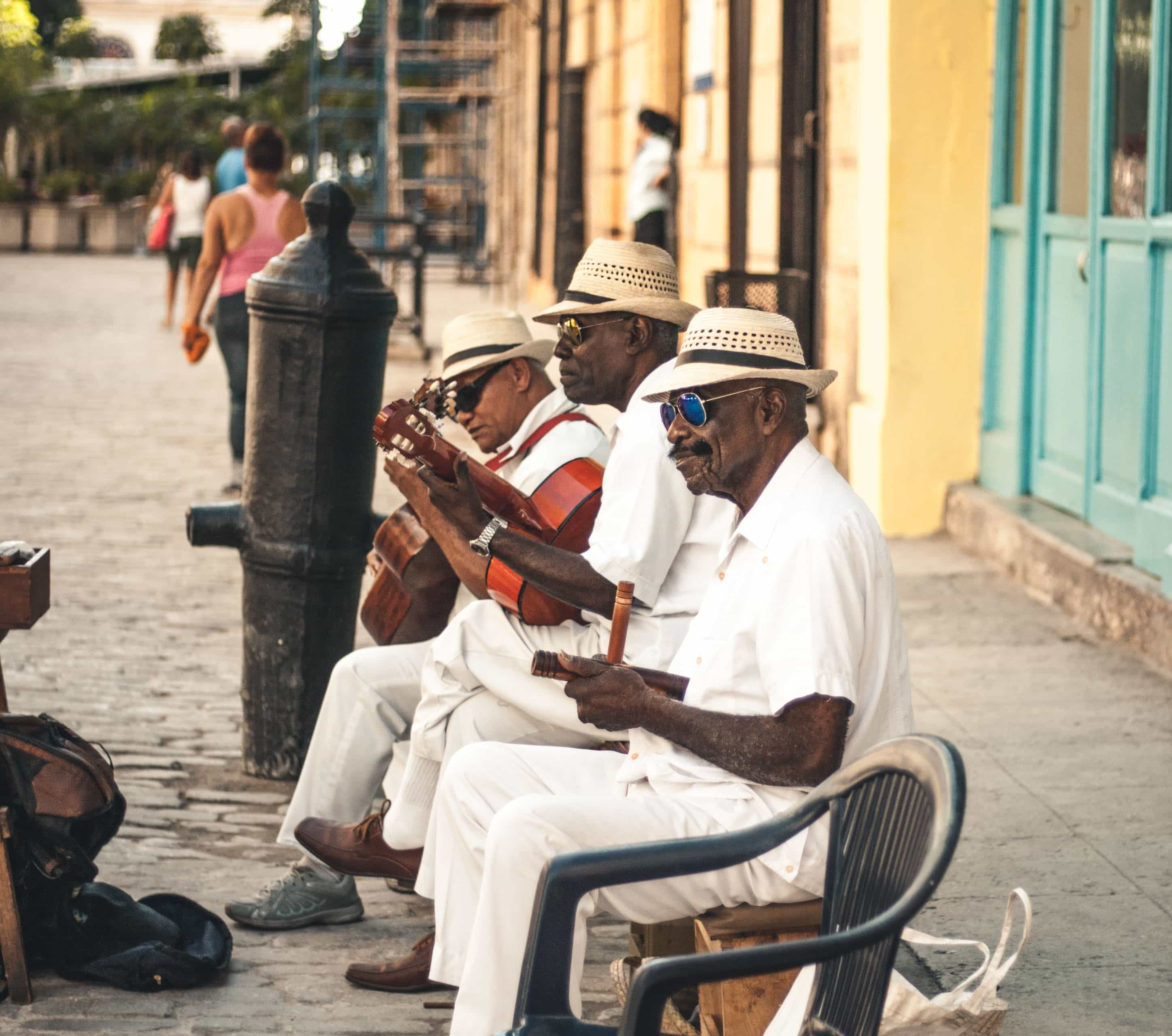 9 Tips for travel to Cuba - Visiting Fascinating Cuba