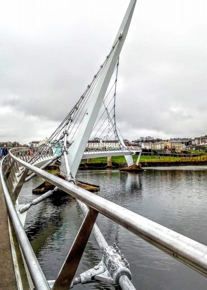 11 of the absolute best things to do in Derry