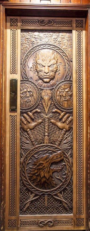 game-of-thrones-door-at-owens-bar