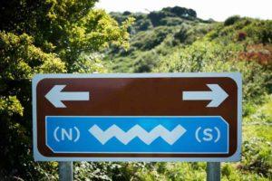 Wild Atlantic Way Route Ireland 42 stops from Mizen Head to Malin Head