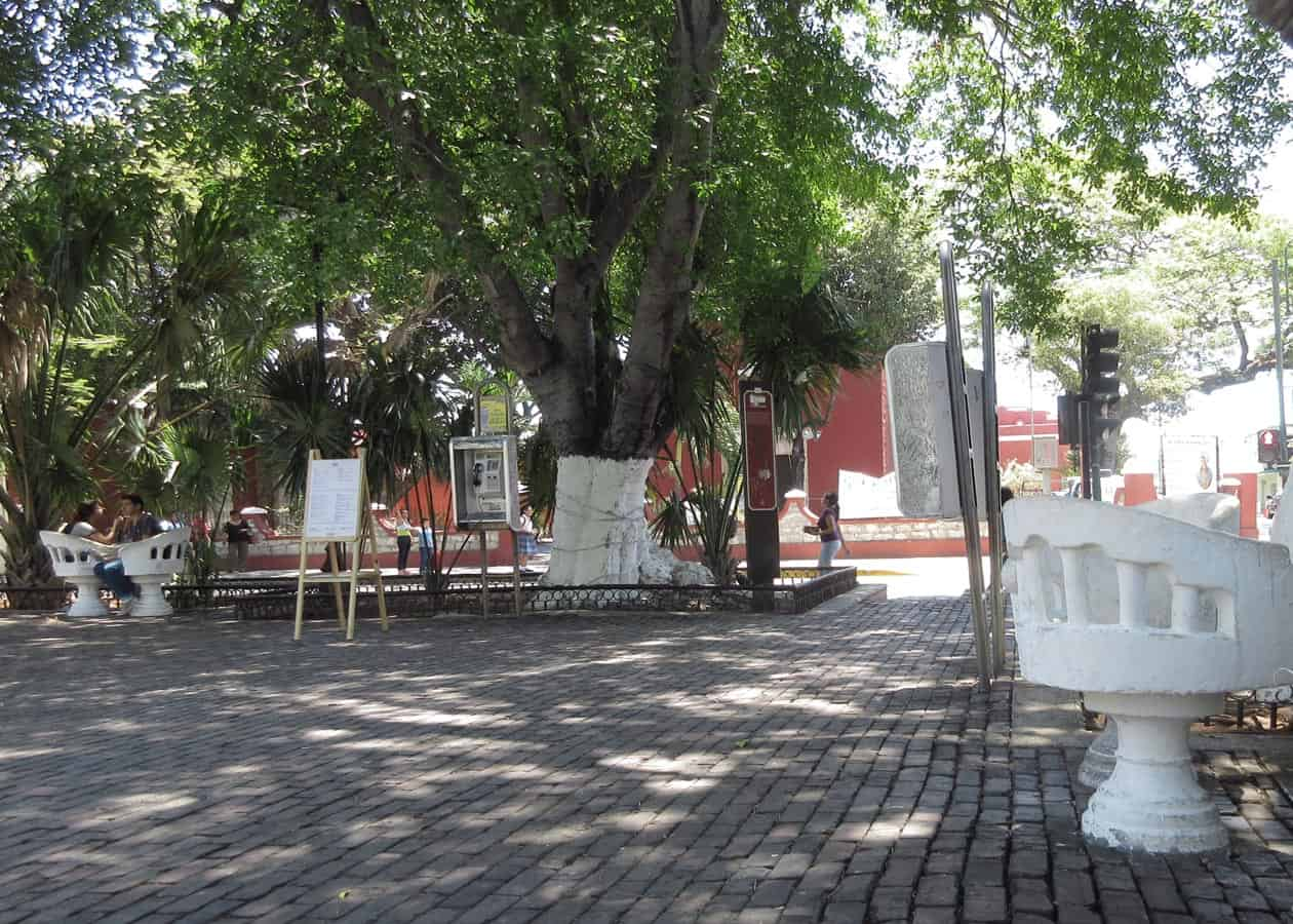 14 Must Do's in Merida | Things to do in Merida the safest city in Mexico