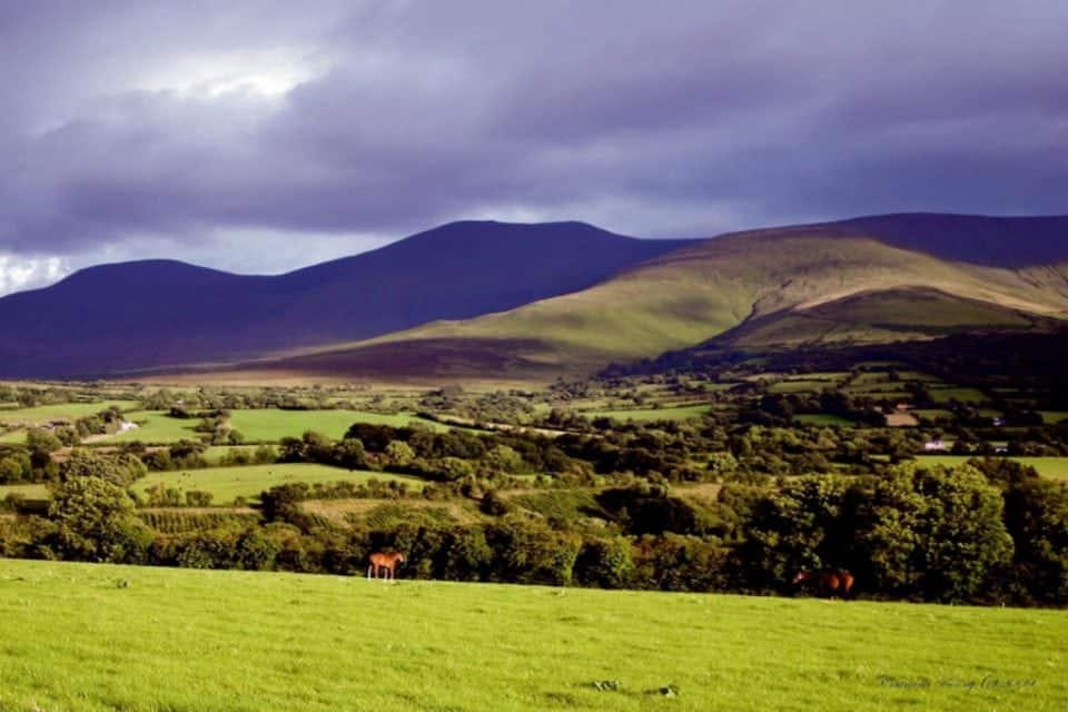 Retiring to Ireland: A complete guide to understanding the rules