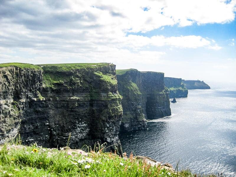 What to see in Ireland when you visit 27 Magical places to visit