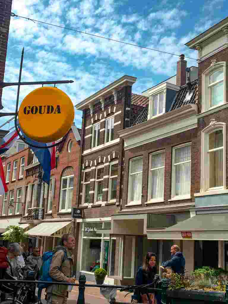 b89a38ba4eeab2 There s more to the fascinating Netherlands than Amsterdam