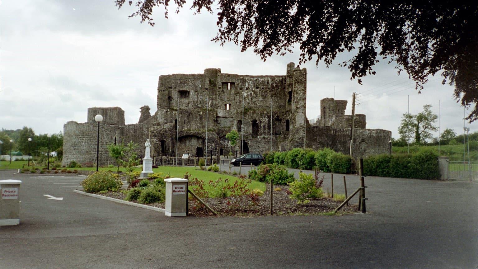 Sensational Sligo - Things to do in Sligo Ireland