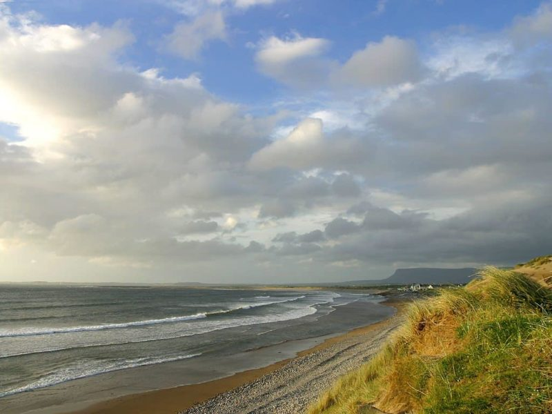 Sensational Sligo - Things to do in Sligo Ireland