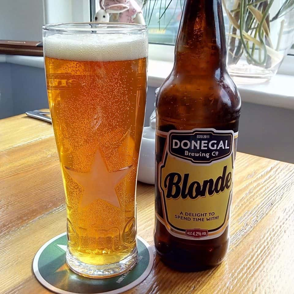 What to do in Donegal Town - best things to see, eat and do