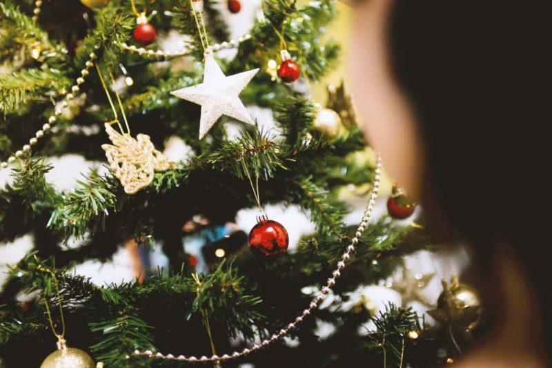 Little Christmas Ireland Nollaig na mBan Women's Christmas