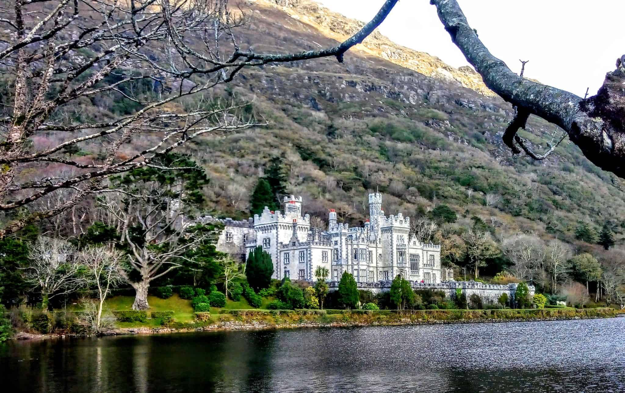 Planning A Trip To Ireland Everything You Need To Know