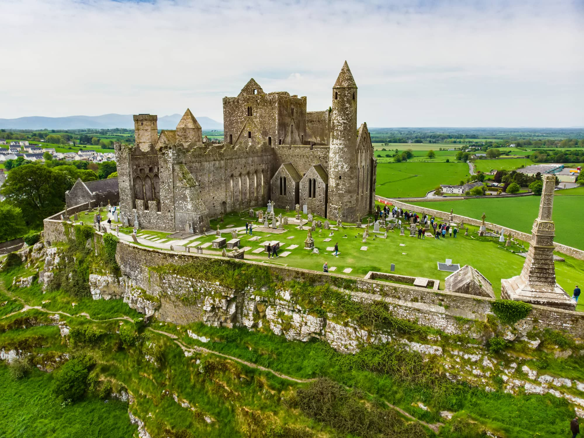 Cashel - tonyshirley.co.uk