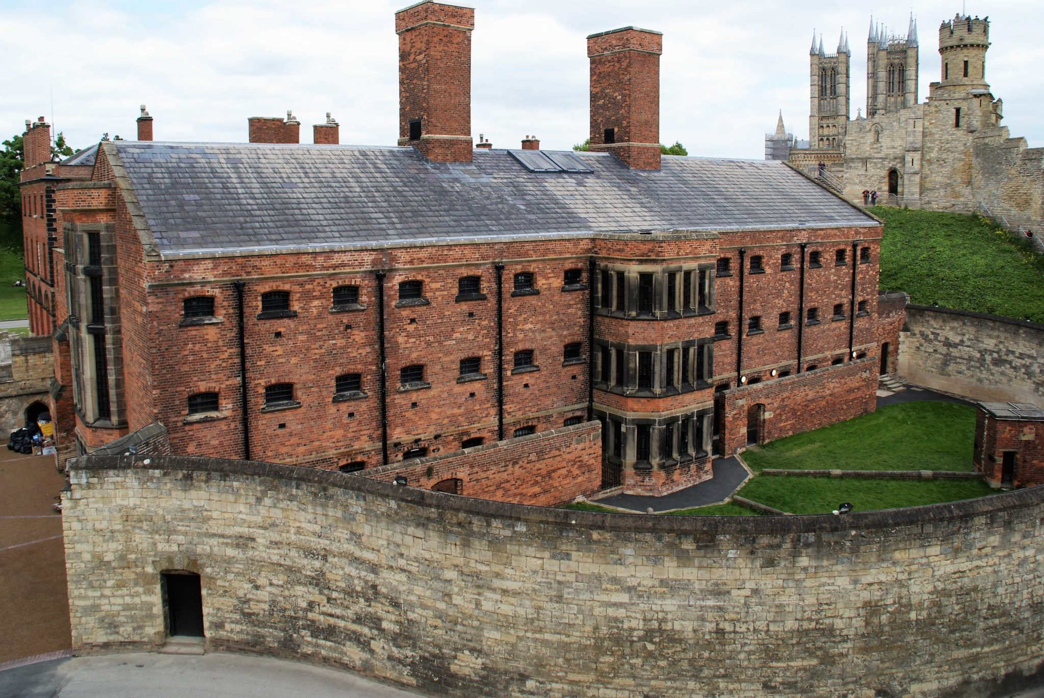 Why Visit Lincoln England? 9 reasons to visit this amazing city