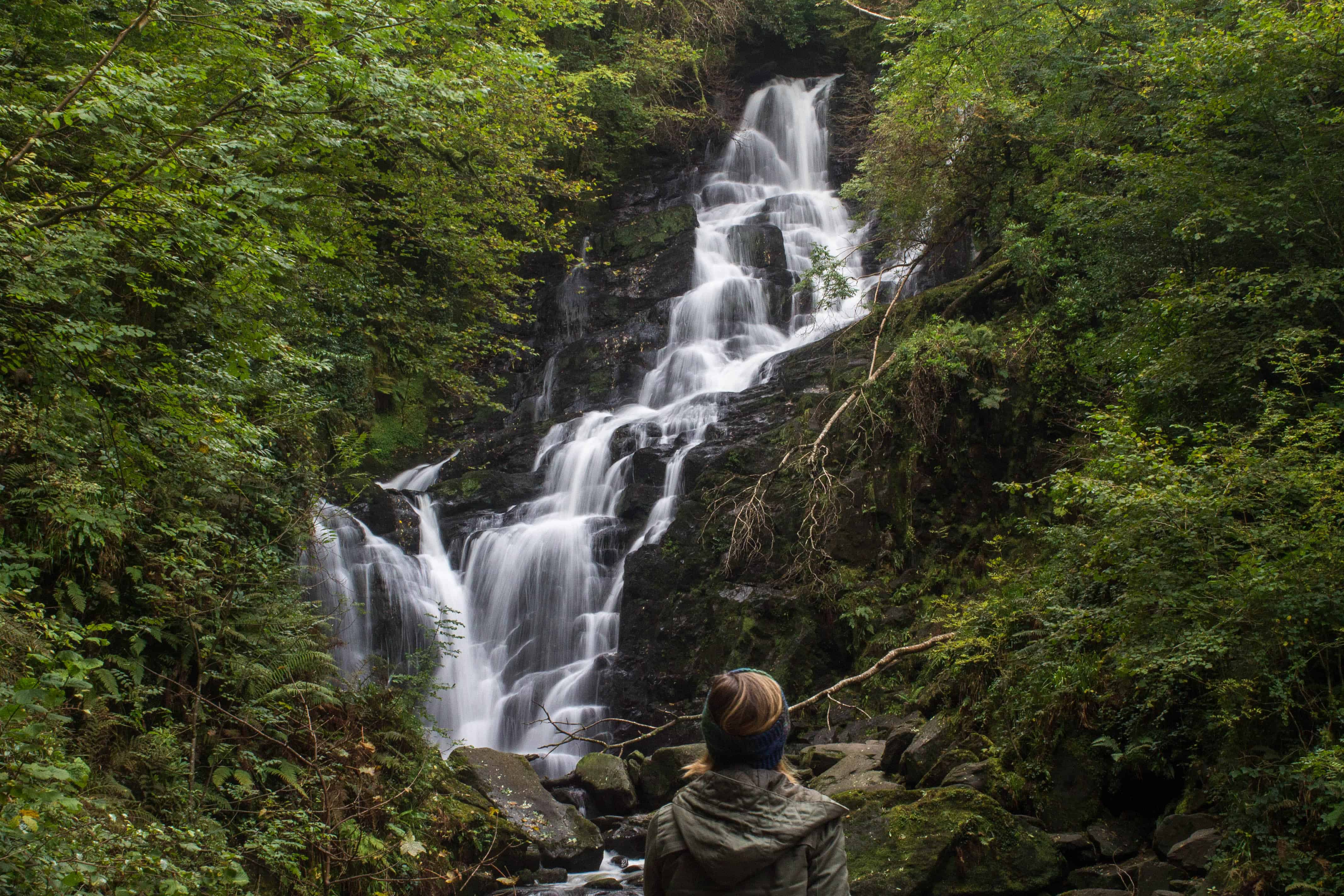 All the best things to do in Killarney | Ultimate Guide to Killarney Ireland