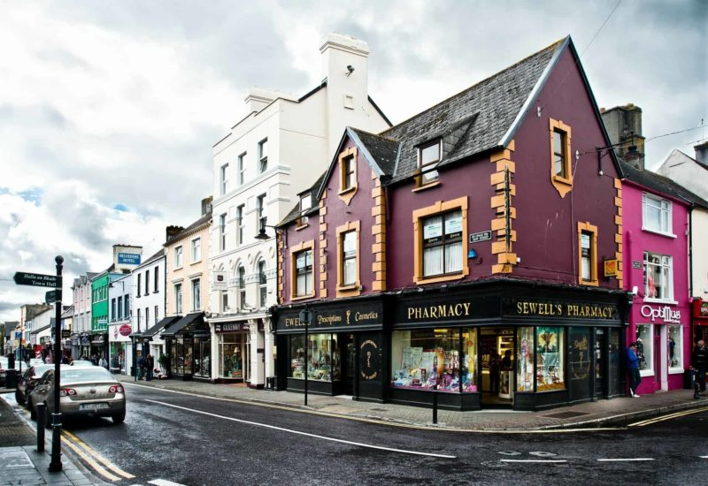 All the best things to do in Killarney