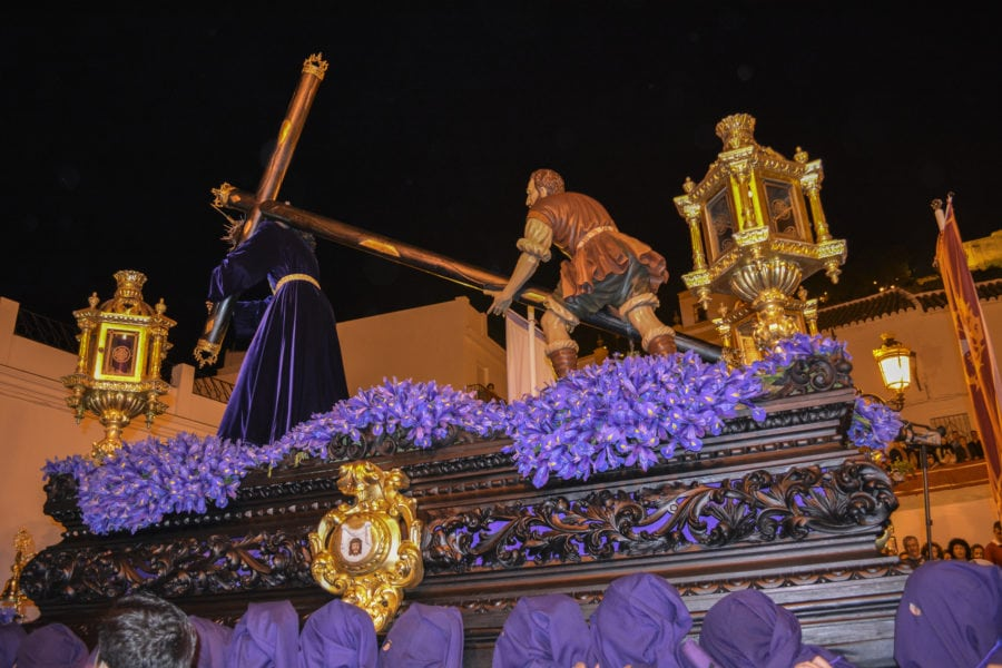 What is Semana Santa? Celebrating Easter in Spain
