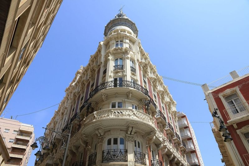 Cartagena Spain 20 of the best things to do and see