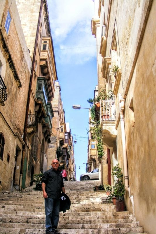 How to Spend a fabulous 2 Days in Malta