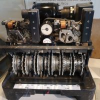 The best of Bletchley Park and the National Museum of Computing