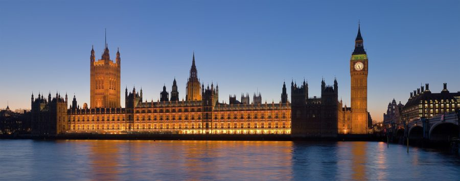 Ultimate tips for exploring the Houses of Parliament