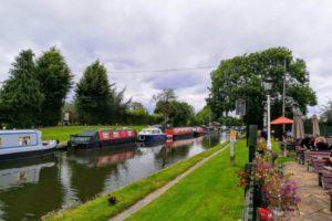 Wonderful Warwickshire England 23 Top places to visit