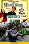 45+ of the Best Irish Movies to watch before you visit Ireland