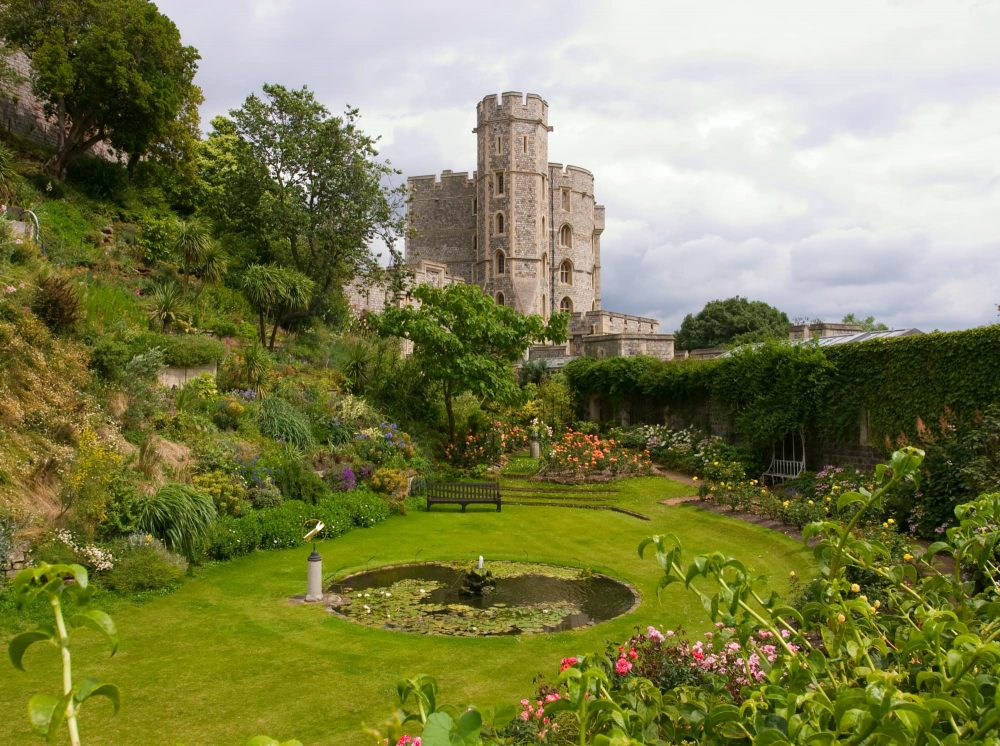 Great tips for visiting Windsor for the day