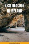 24 of Ireland's best beaches from coast to coast