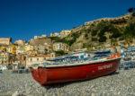 Magnificent Calabria Italy Destinations