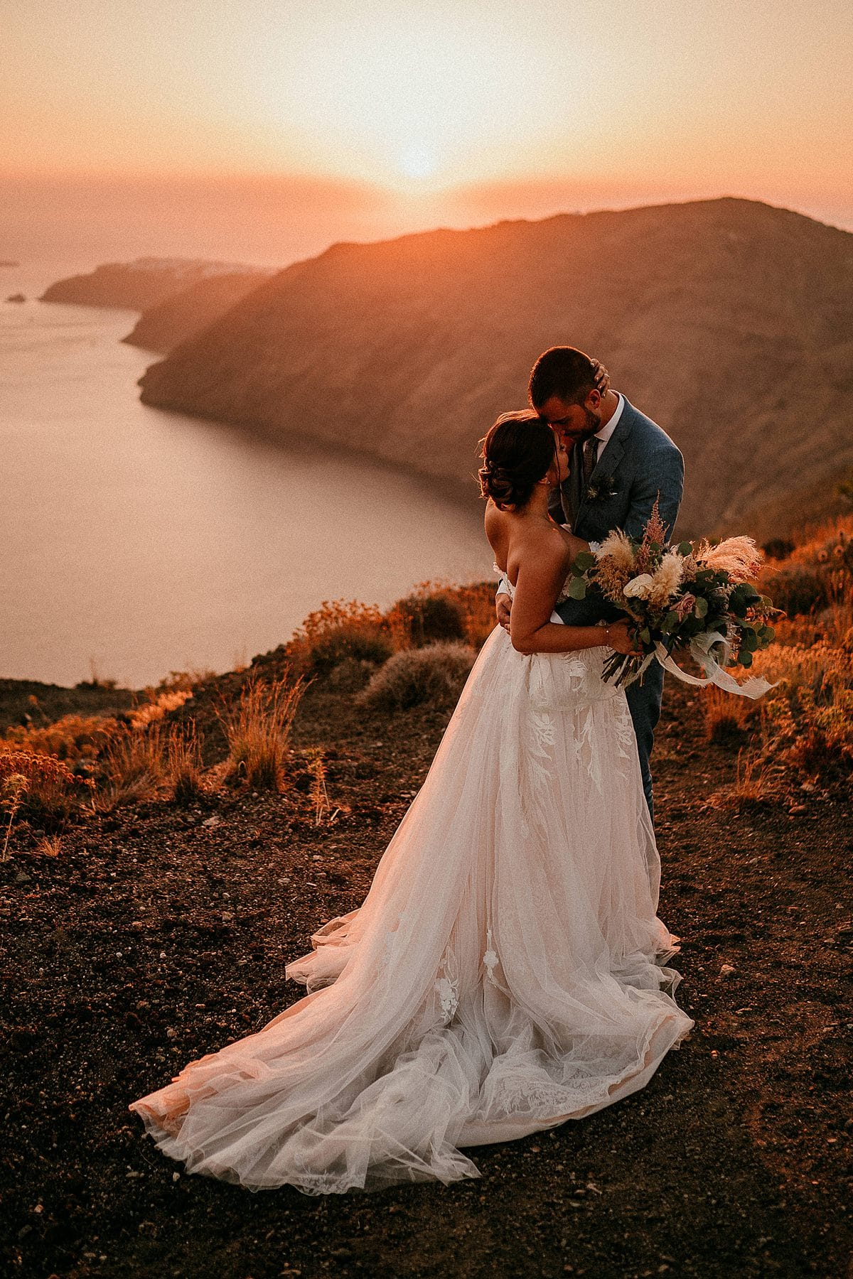 Ultimate guide to getting married in Ireland for foreigners