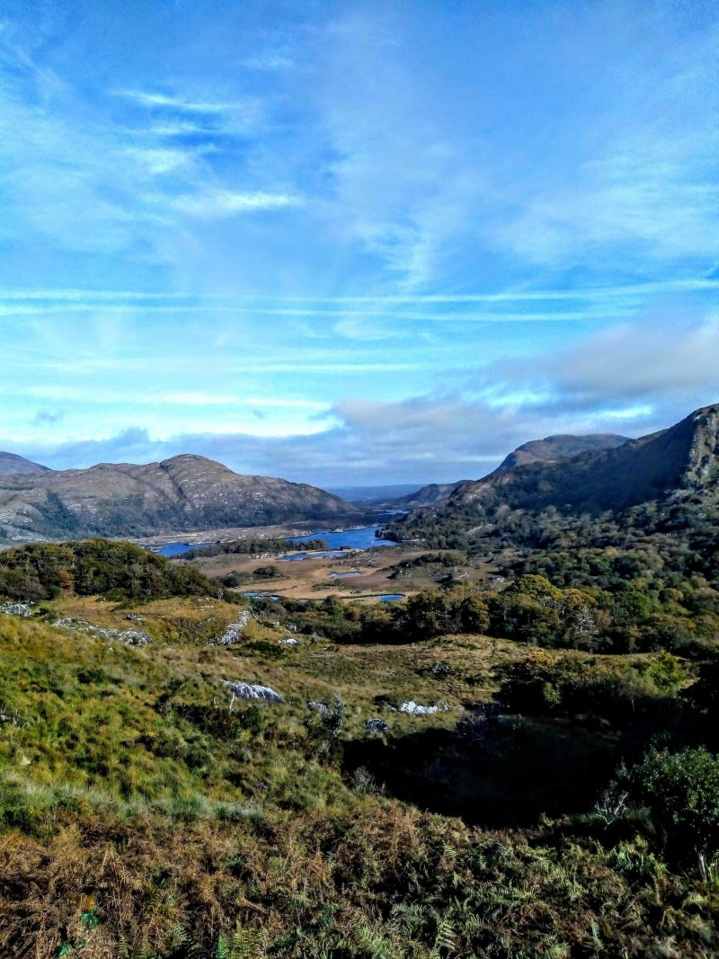 Ultimate guide to driving the Ring of Kerry
