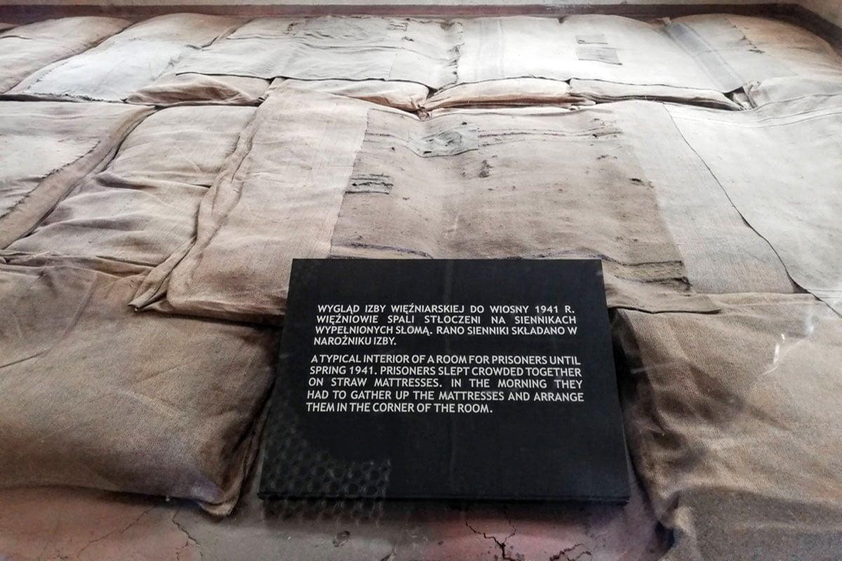 Auschwitz-Birkenau Memorial & Museum pilgrimage