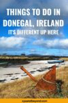 23 Fantastic things to do in Donegal