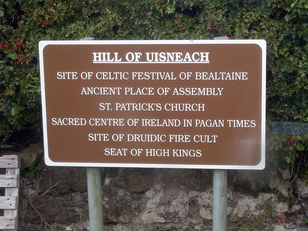 Must-See Places in Ireland's Ancient East