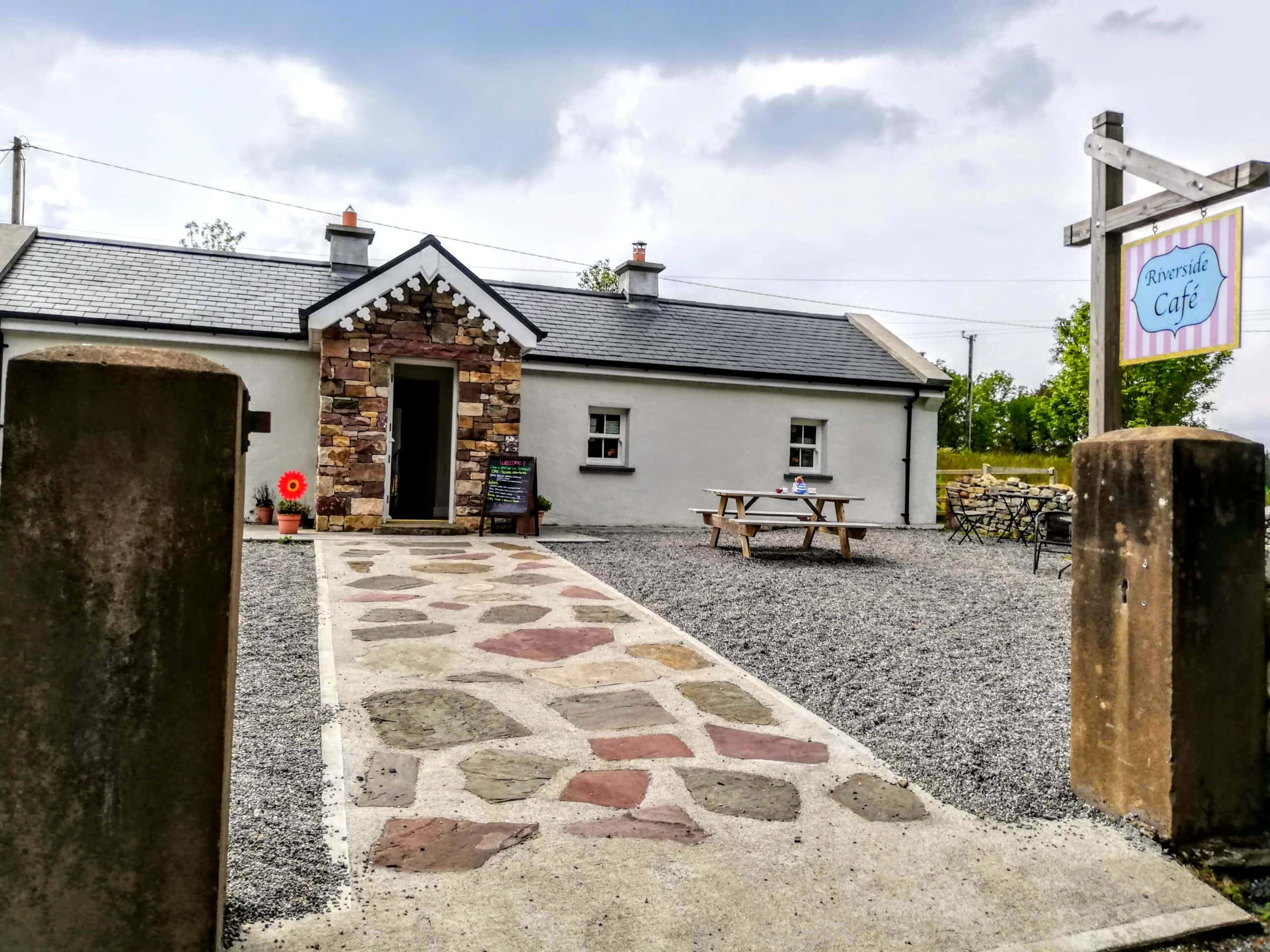 Magical Things to Do in Mayo