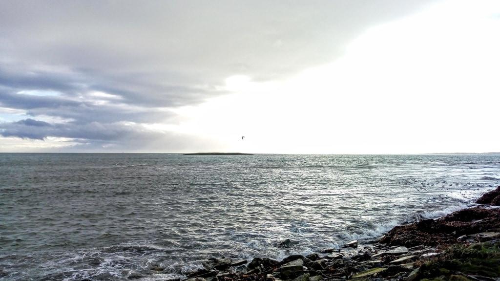 Portavogie Ards Peninsula N. Ireland