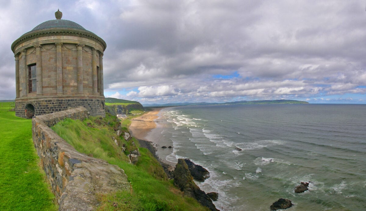 46 Brilliant day trips from Belfast
