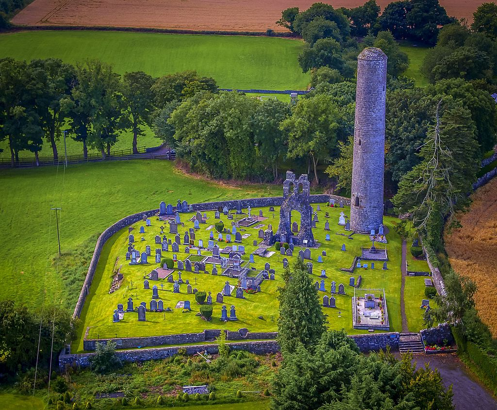 37 Fascinating things to do in Meath