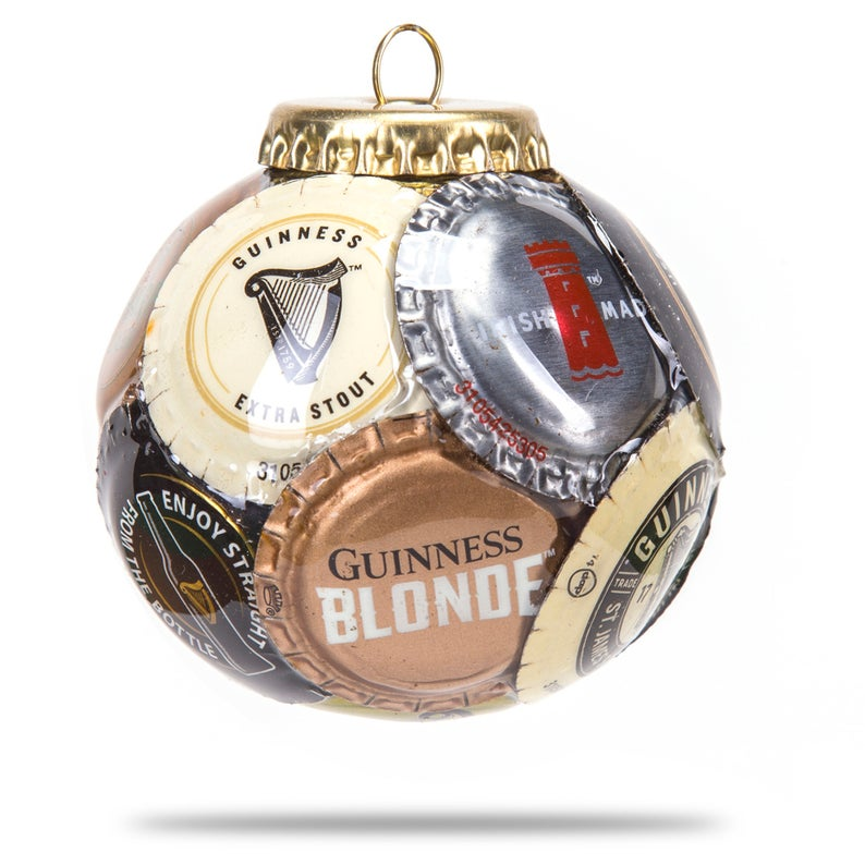 30+Unique Irish gifts - the best gifts from Ireland